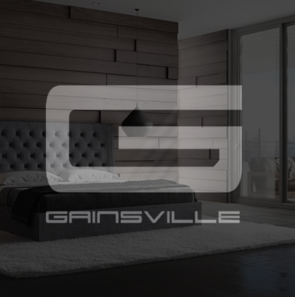 Gainsville Products