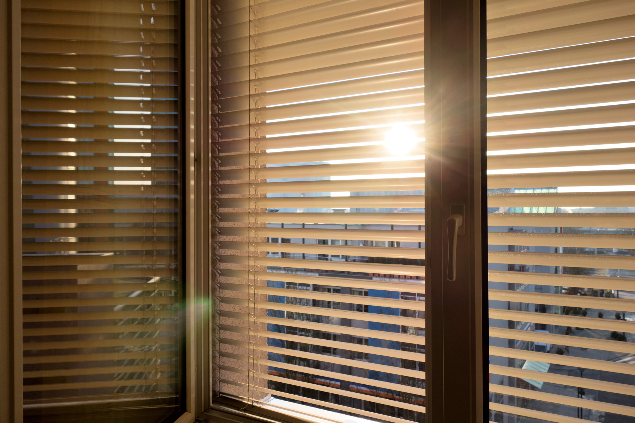 Blackout Blinds Venetians Which Indoor Roller Blinds Are
