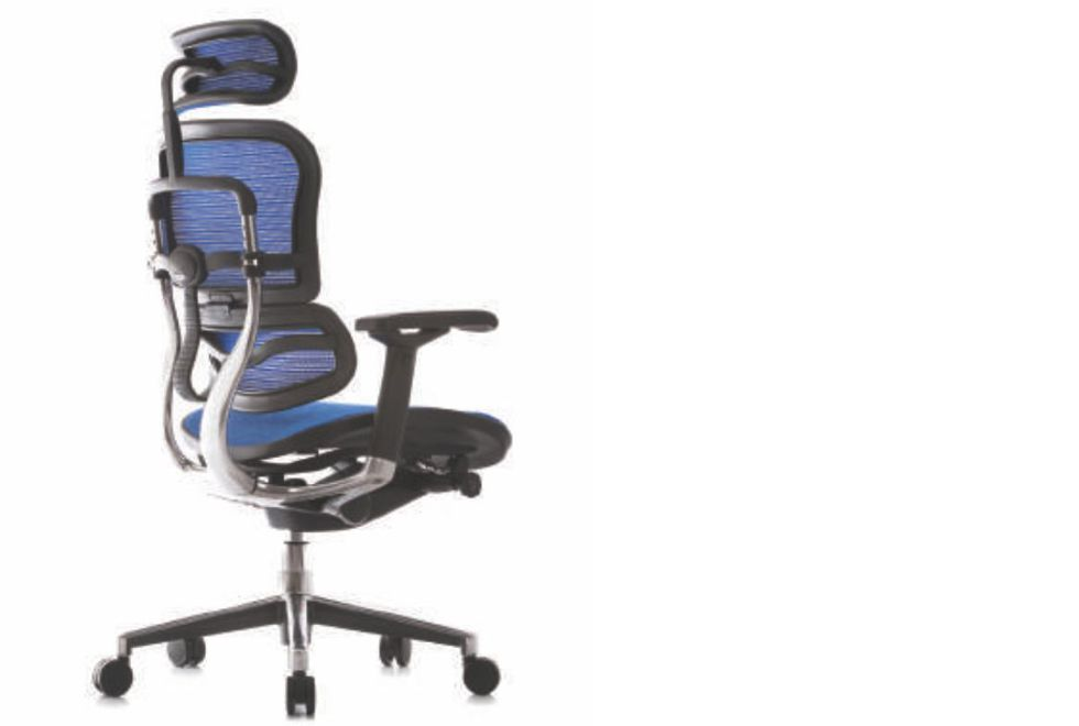 Ergohuman Elite Office Chair 980px x 650px (4)