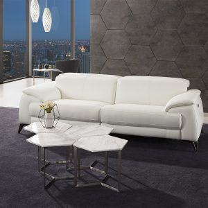 Florence Recliner Lounge Suite