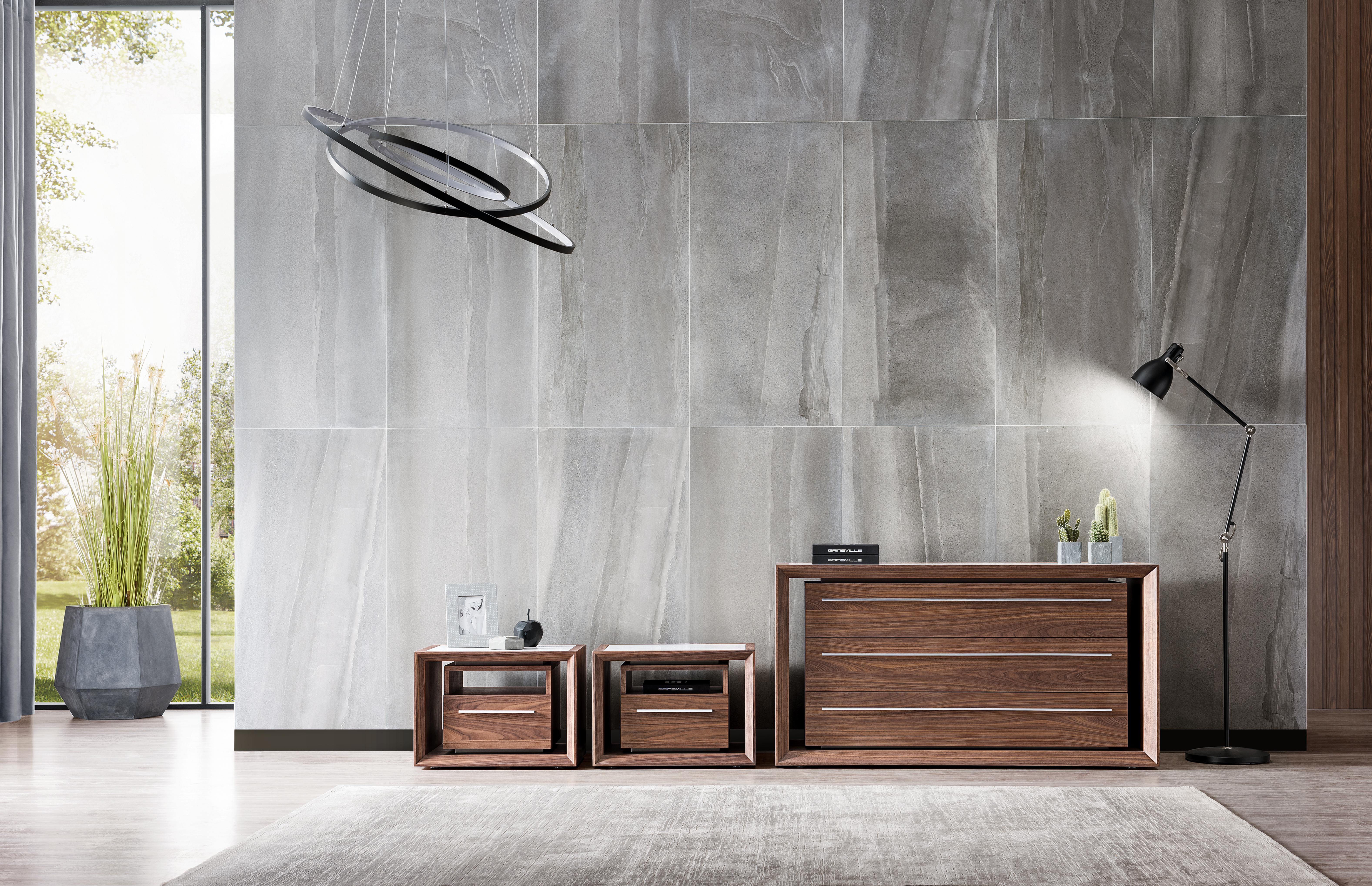 Malibu Timber Bedroom Furniture