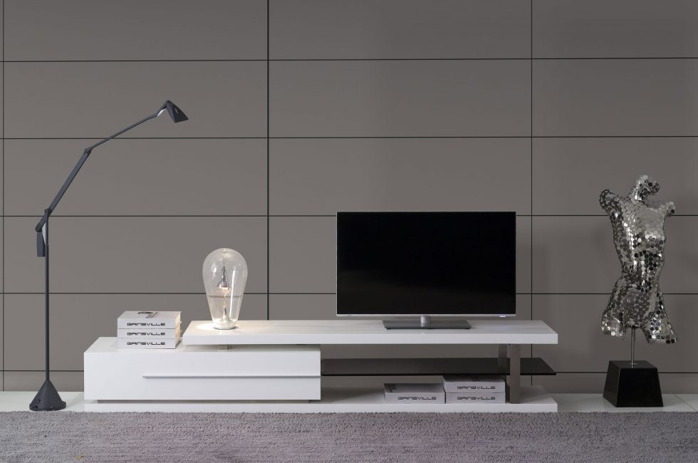 London TV Unit