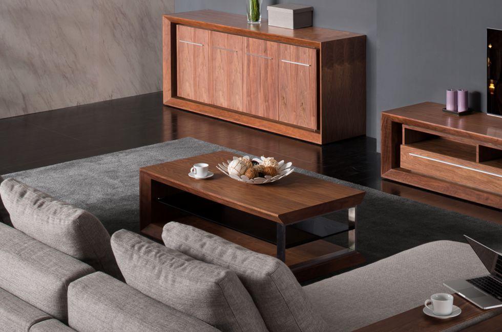 Malibu Coffee Table 980px x 650px (1)