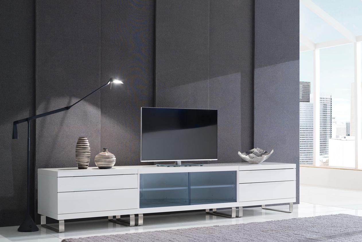 Quattro 480+4120SD+480 Website Image (1)