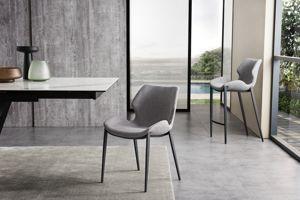 G237 Dinnig Chair