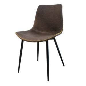 Mendel | Dining Chair