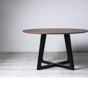 Pascal Dining Table