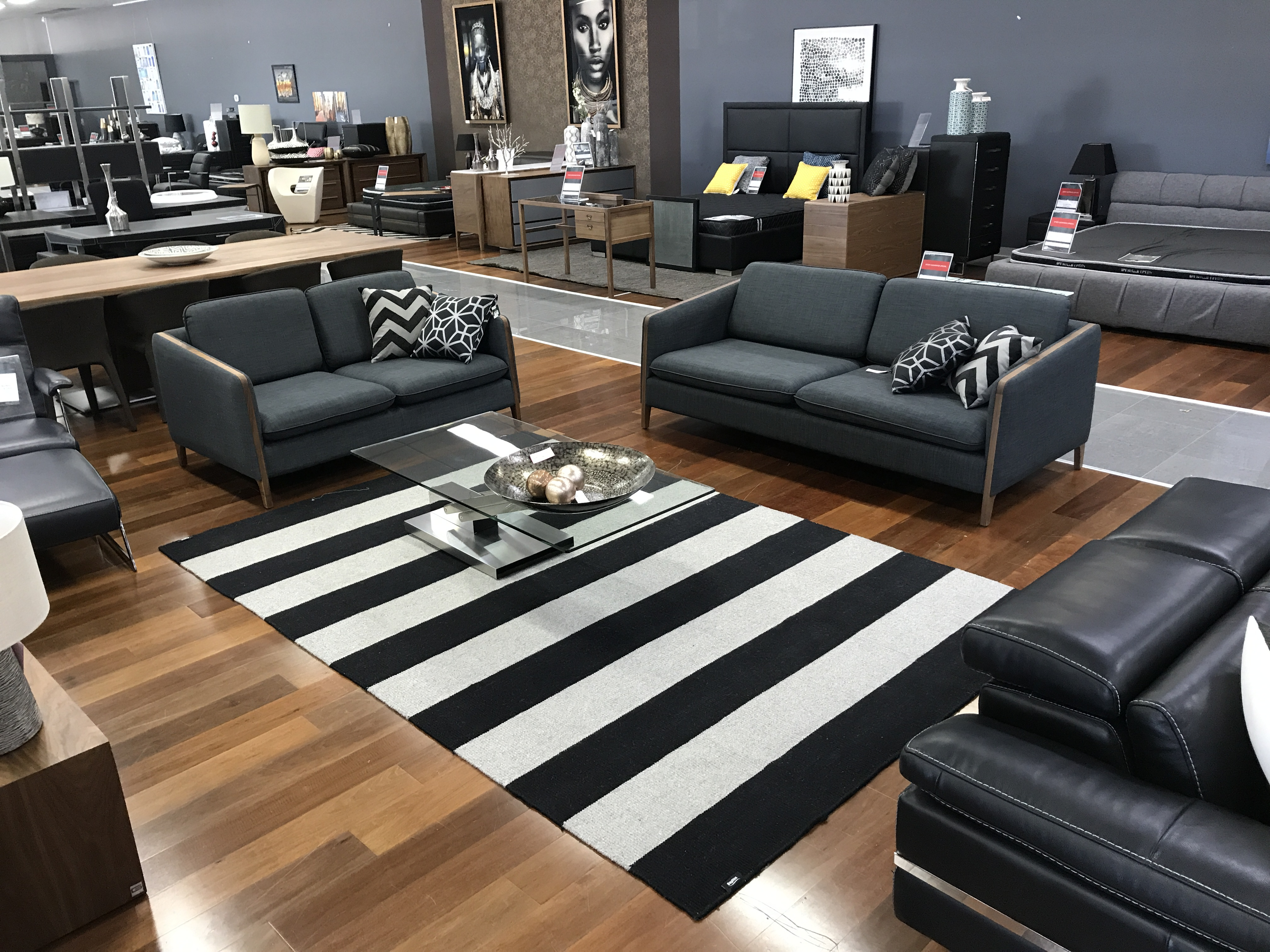 Contemporary Furniture Stores In Melbourne Gainsville