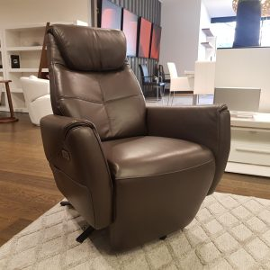 Swivel TV Chair | RS-11513