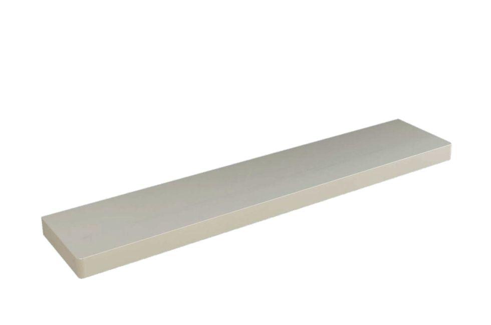 Brando Floating Shelf in Glos White 980px x 650px (1)