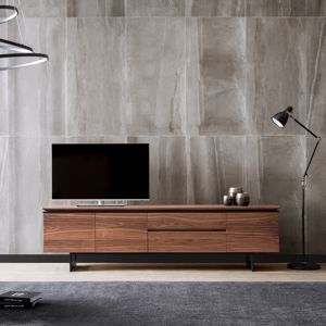 Tucson Timber Tv Unit