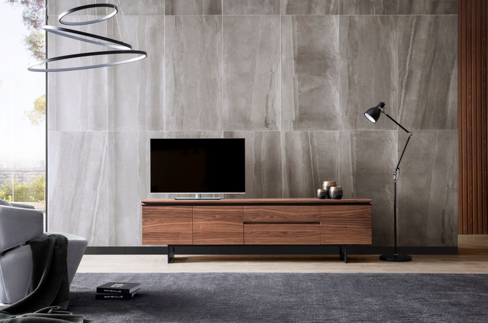 Tucson Tv Unit Walnut 980px x 650px (1)