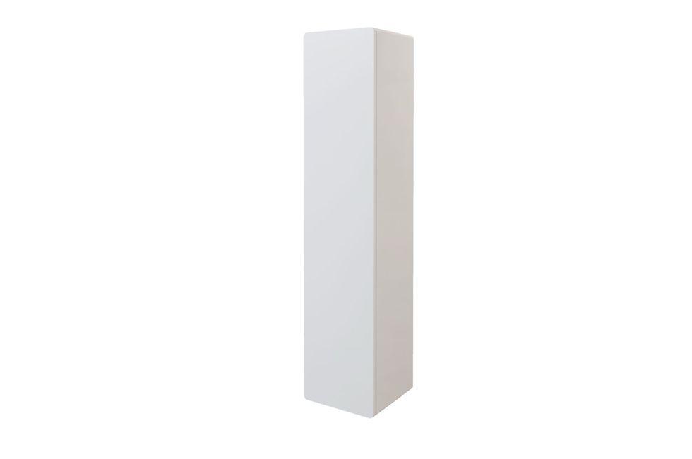 Brando Vertical Cabinet Gloss White Doors Image 980px x 650px (1)