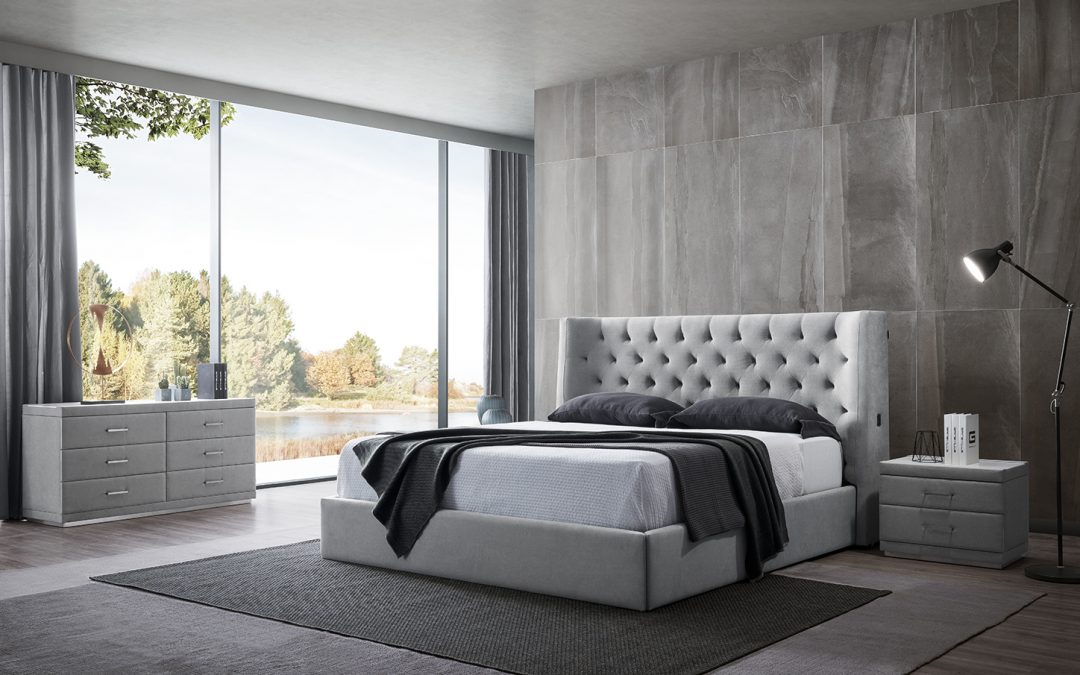 Gainsville – Premium And Modern Home Furnishings In Melbourne