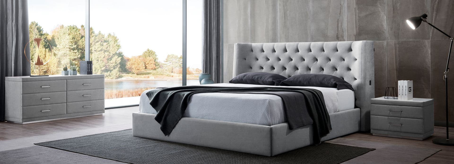 Modern Furniture Melbourne