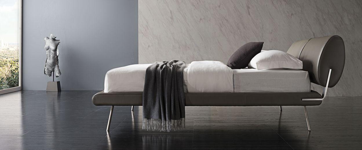 Best Furniture Store Melbourne Australia Luxury Modern