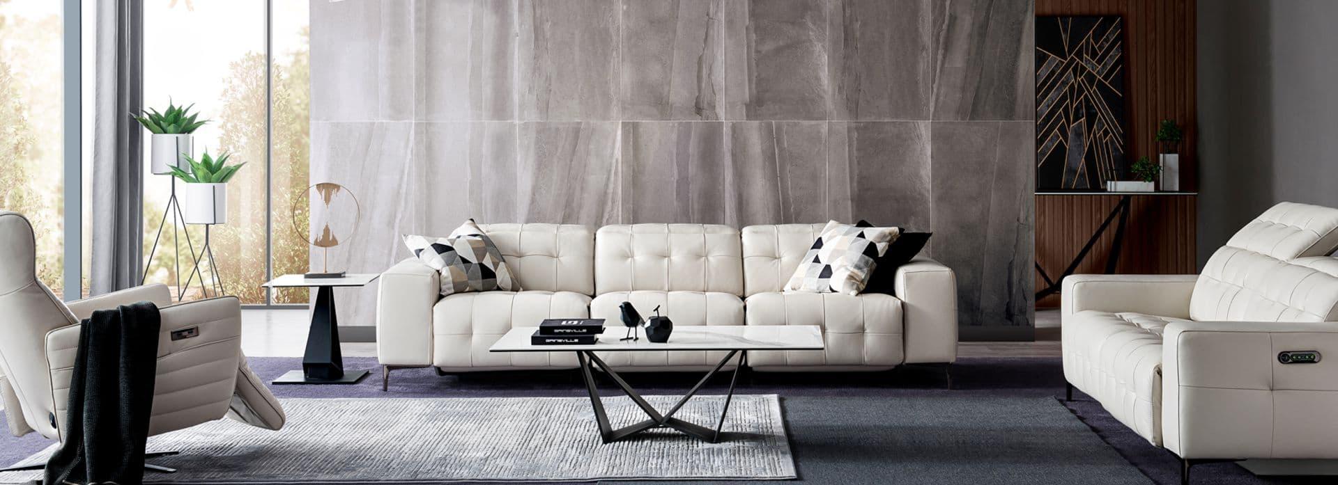 Awesome Best Furniture Store Melbourne Australia Luxury Modern Interior Design Ideas Philsoteloinfo