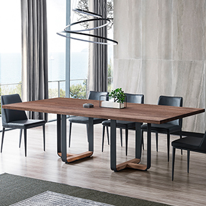 Dakota Dining Table