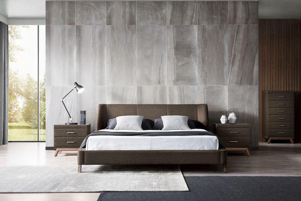 Arizona Bed 980px (1b)