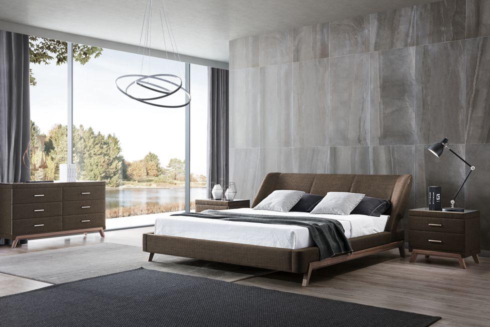 Arizona Bed 980px (2)