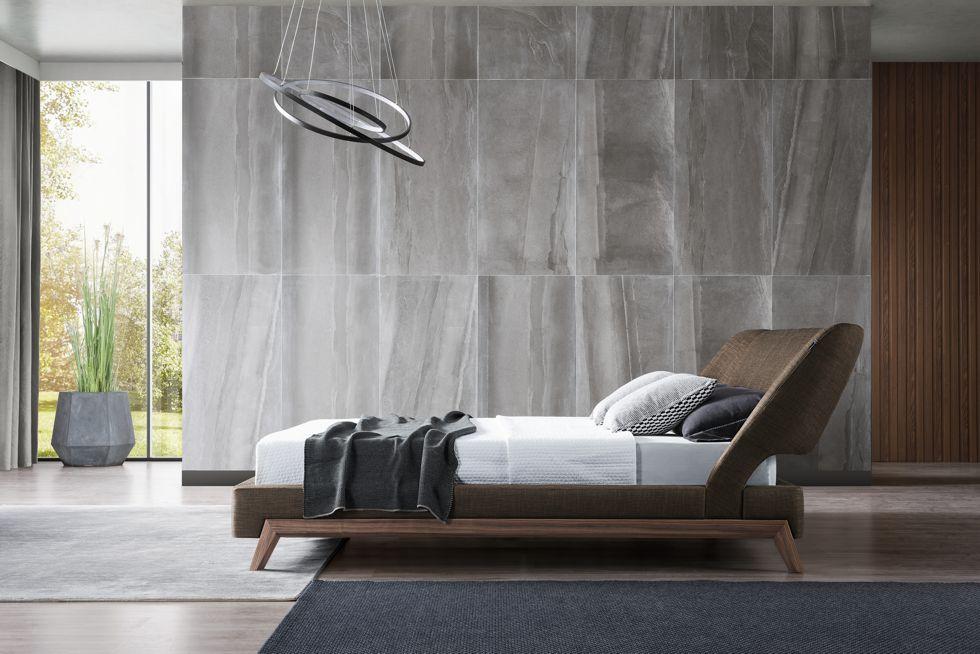 Arizona Bed 980px (3)