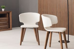 G475 Dining Chair
