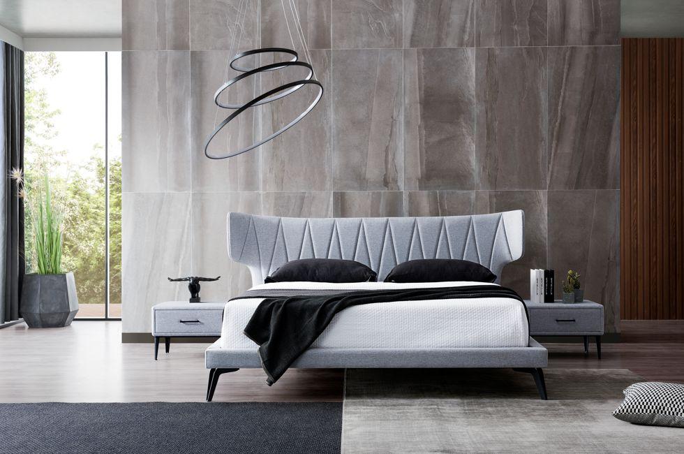 Venezia Modern Bed 980px x 650px (1)