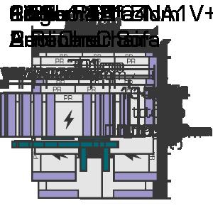 108cm x 104cm Recliner Chair Website Diagram (1)