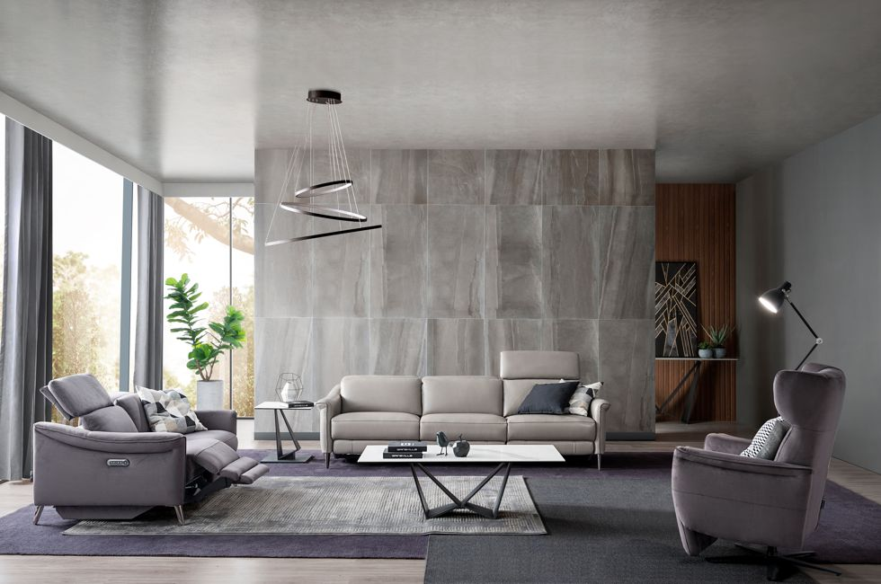 Stupendous 5 Luxurious Designer Sofas To Elevate Your Living Space Beatyapartments Chair Design Images Beatyapartmentscom