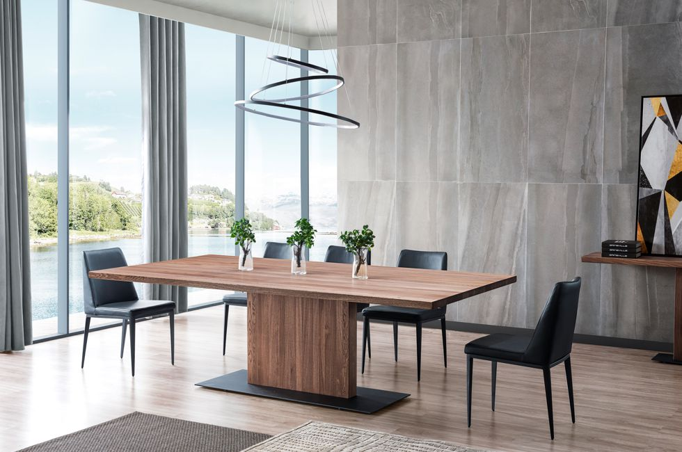 Colorado Timber Dining Table 980px x 650px (2)