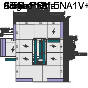Combo 1B 301cm x 382cm Website Diagram (1)