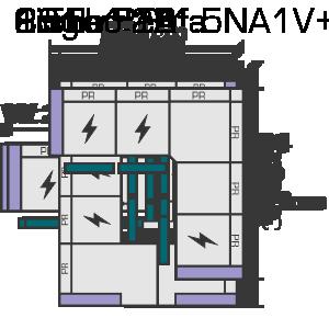 Combo 2A 301cm x 301cm Website Diagram (1)