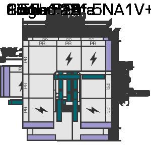Combo 2B 301cm x 301cm Website Diagram (1)