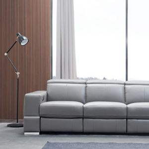 Eden Conventional Sofa