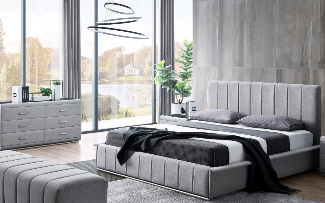 What To Consider When Searching For Bed Shops In Melbourne