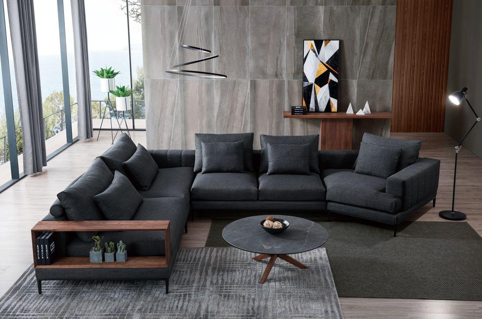 Portello Modular Sofa