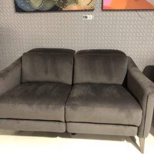 Aman Recliner 2 Seater