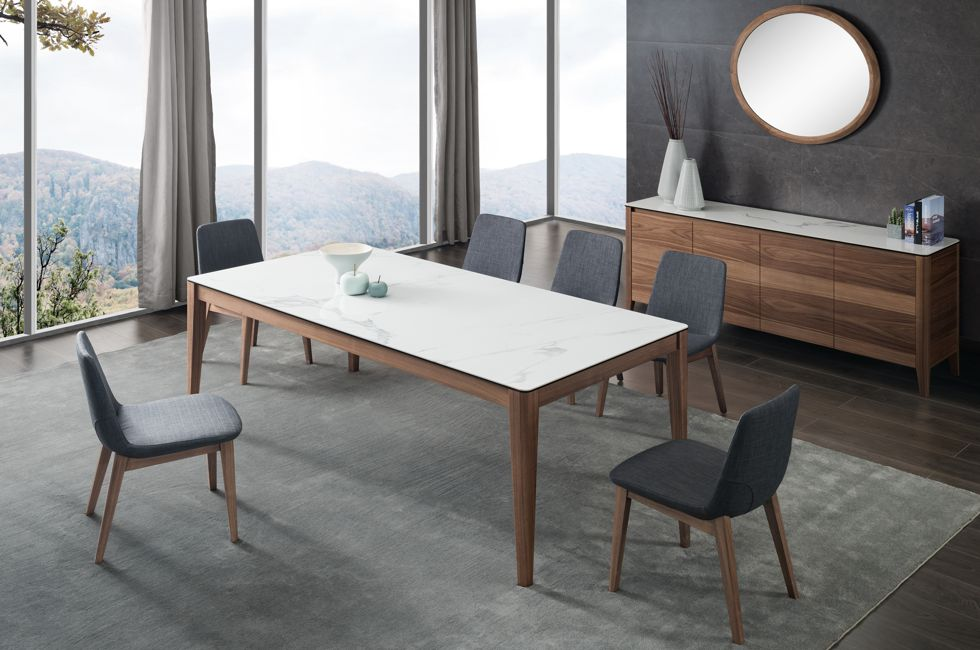 Alaska Dining Table 980px x 650px (1)