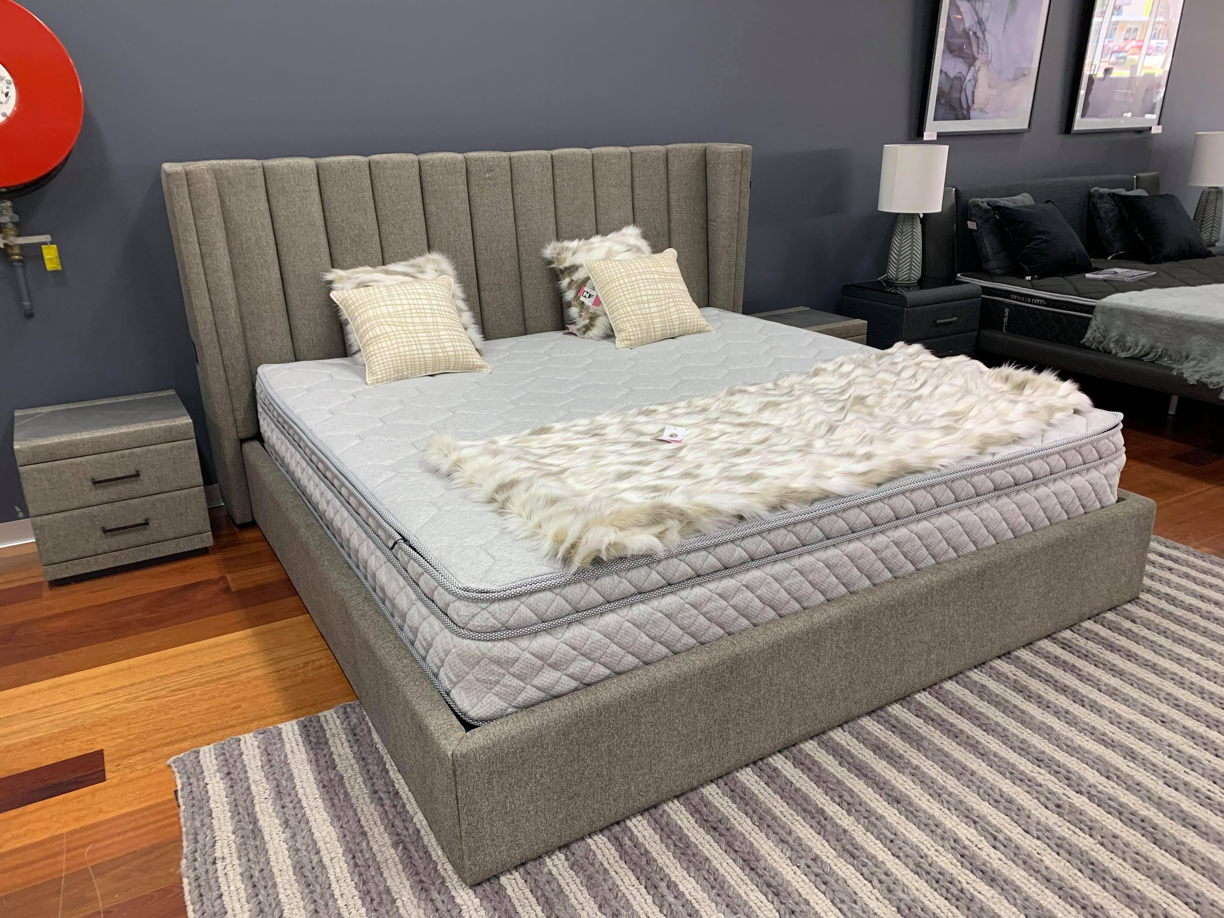 Super King Bed Sale