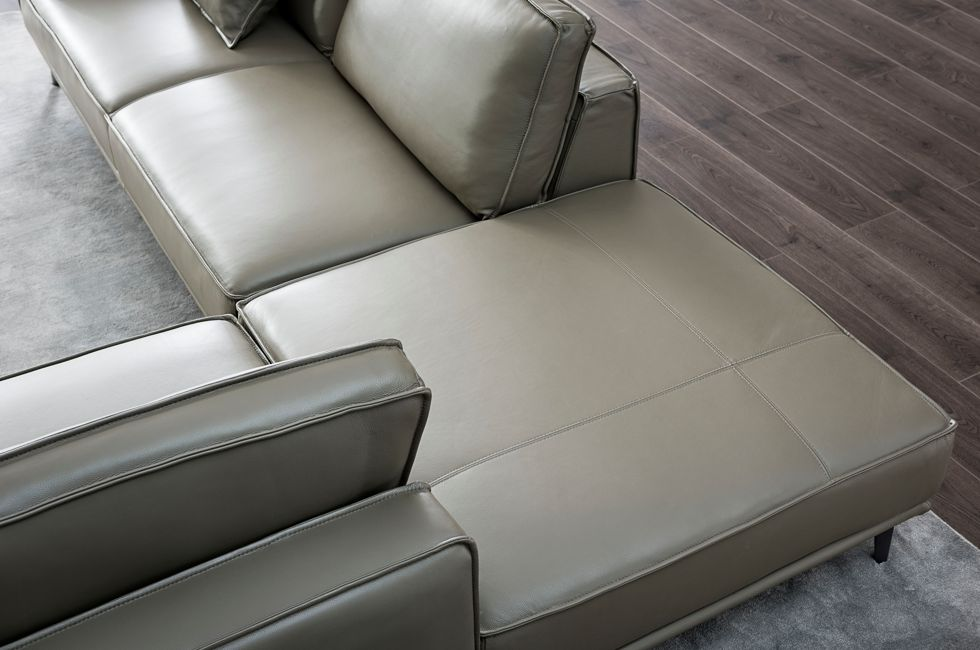 Awinya Sofa Modular Sofa