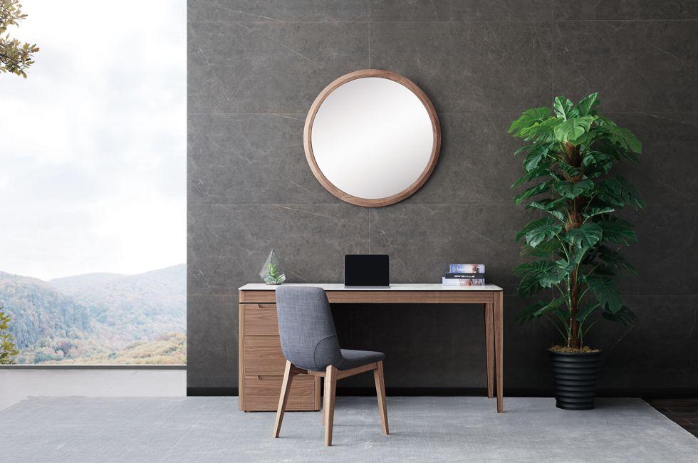 Alaska Stone and Walnut Desk New Version 980px x 650px (1)
