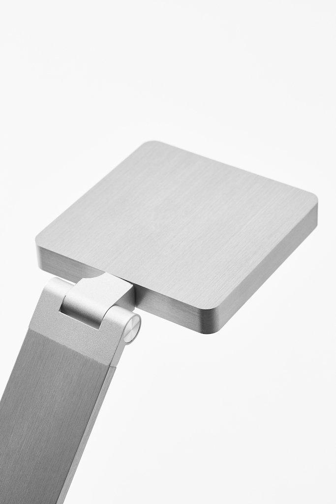 Balmain_-_Head_Aluminium_1500x1500