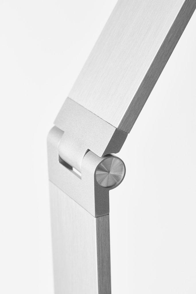 Hinge_-_Aluminium_1500x1500