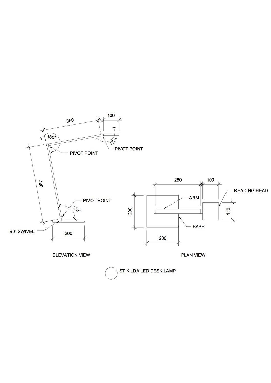 ST-KILDA-LAMP-sketch_1500x1500