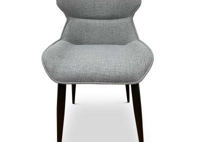 Zanda Dining Chair in FB-LEO-94