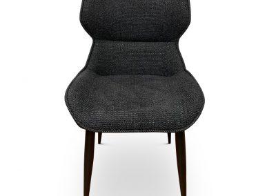 Zanda Dining Chair in FB-YAKI-98