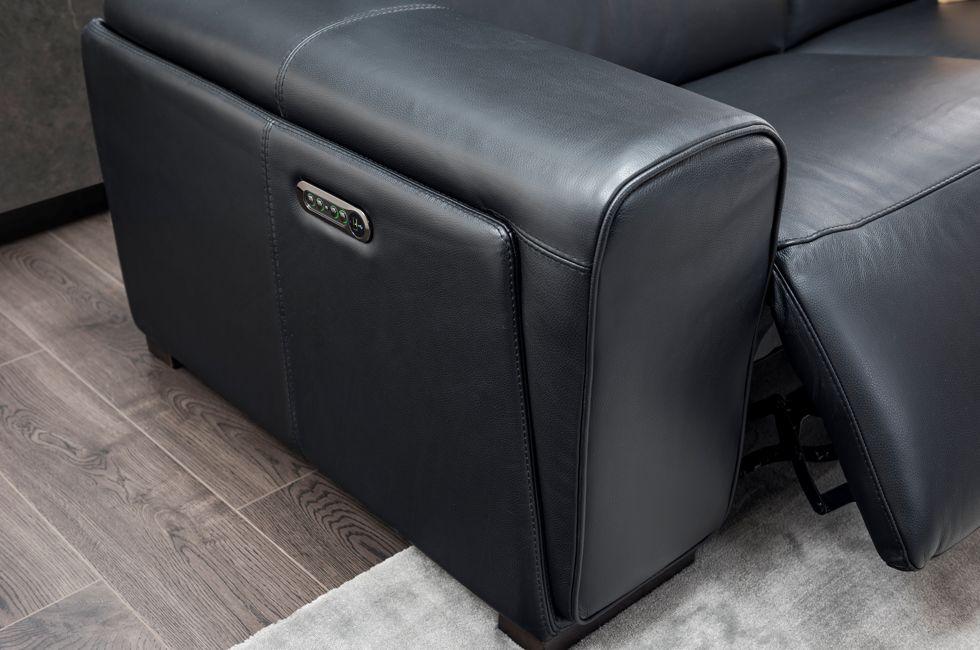 Pollock Recliner Sofa 980px x 650px (3)