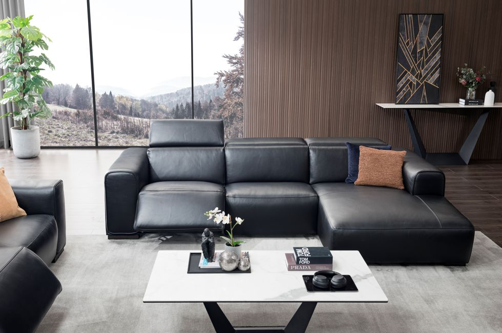 Pollock Recliner Sofa 980px x 650px (5)
