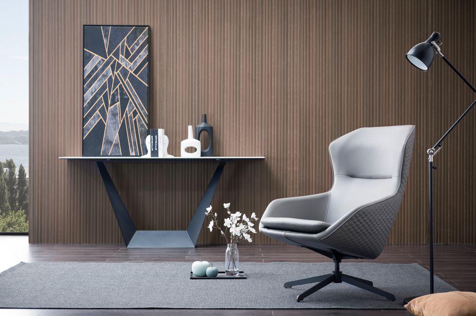 Ella Feature Chair 980px x 650px (1)