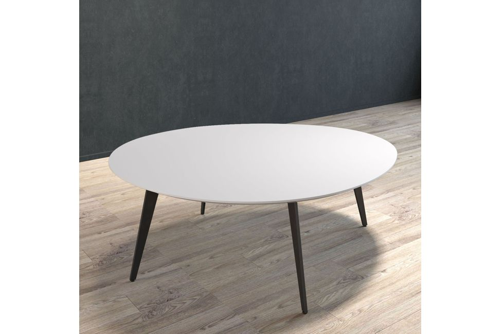 Brando Coffee Table in Gloss White 980px x 650px (1)